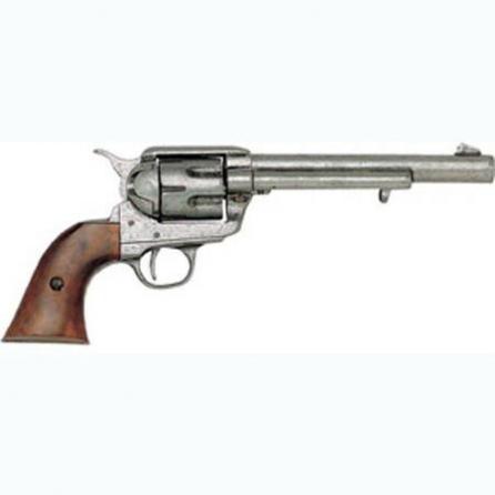 Пистолет западный, механизм до 1898г. — ММГ — Каталог ...